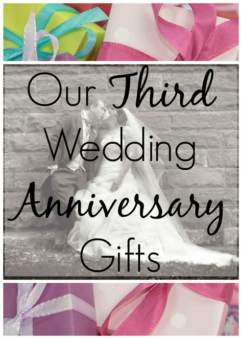 third wedding anniversary leather ideas 3rd wedding anniversary the traditional choice is leather