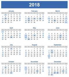 Calendar 2018 Printable With Week Numbers Free Printable Calendar 2017 2018 Calendar Sri Lanka