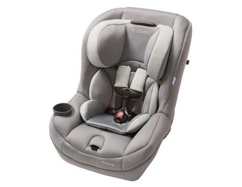 top 28 how do car seats last britax pinnacle clicktight booster car seat manhattan video