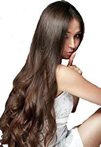 tressmatch hair extensions amazon com tressmatch 20 quot 22 quot remy human hair clip in
