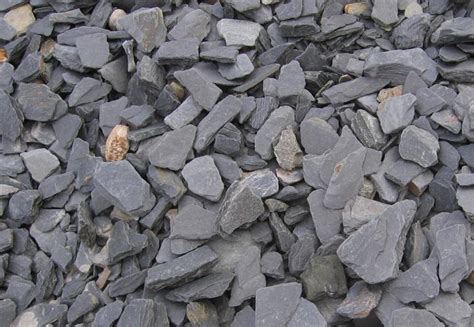Dark Gray Landscape Rock Beatiful Landscape Grey Landscape Rock