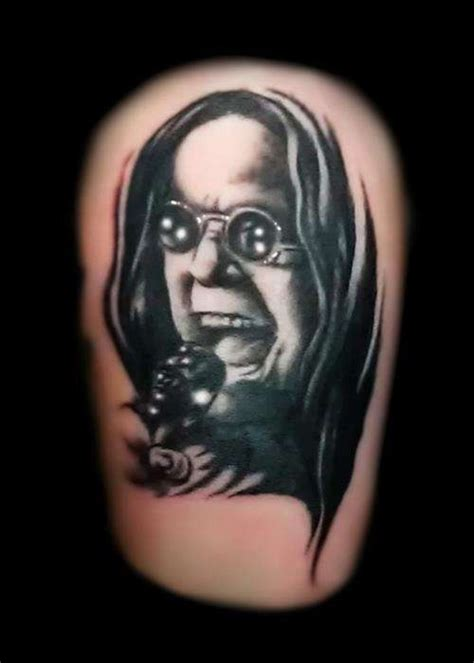 184 best ink addiction images 82 best images about ideas on nightmare