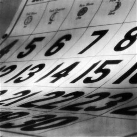 anses pagos 02 calendario de pagos asignaciones familiares anses febrero