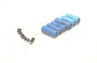 capacitor kit hs code capacitor kit hs code 28 images 100pcs capacitors high precision 16v 10 value tantalum