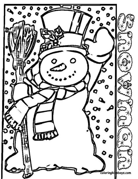 activity village coloring pages coloring home
