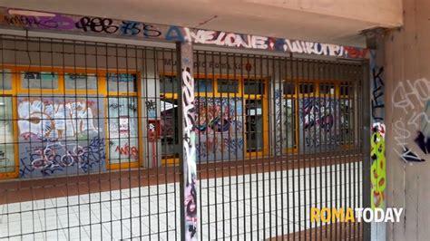 ufficio anagrafico ufficio anagrafico di spinaceto resta chiuso