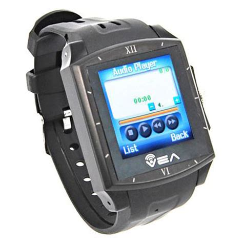 wrist mobile phone china wrist mobile phone g2 china wrist mobile wrist