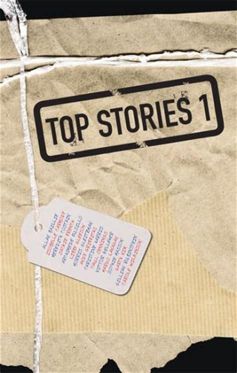 best stories booktopia top stories 1 heinemann ser by jo
