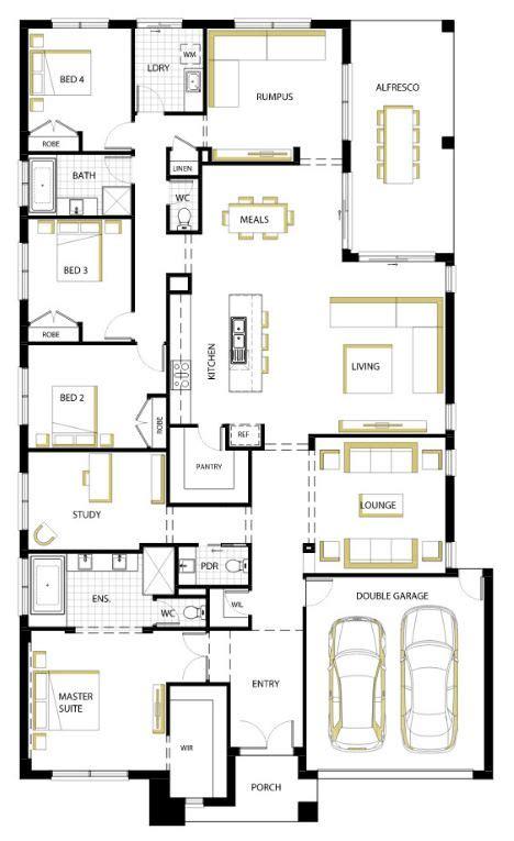 clear layout en español planos de casas pareadas cheap plano de casa para terreno