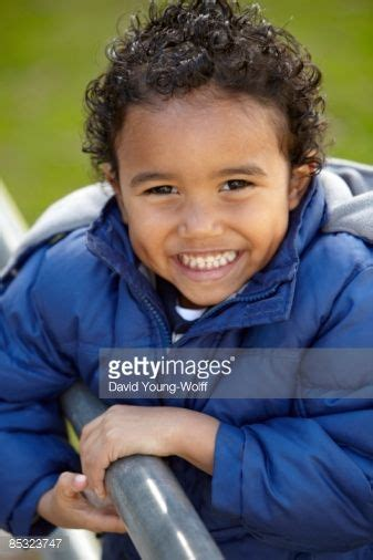 biracial hairstyles for a 4 year old boy 57 best images about most beautiful kids on pinterest