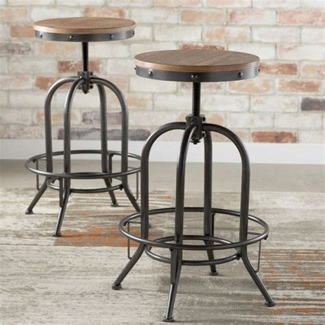 Empire Swivel Bar Stool by 1000 Ideas About Bar Stools On Pub Tables