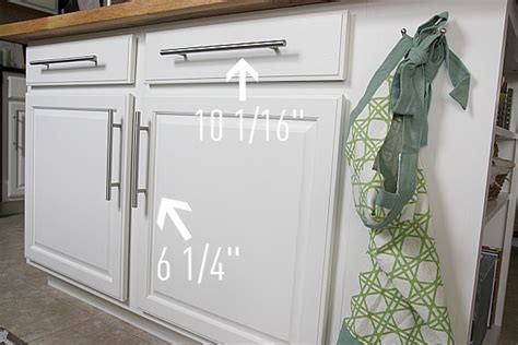 ikea kitchen cabinet handle placement ikea high cabinet handle placement kitchen cabinets