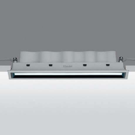 flusso luminoso lade iguzzini lighting innovation for