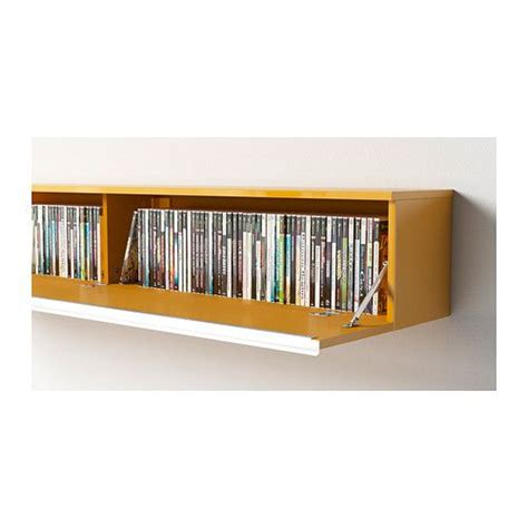 besta wall shelf yarial com ikea besta burs wall shelf black
