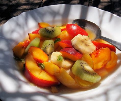 fruit 5 2 diet 5 2 diet fresh fruit salad recipe meal plan ideas and