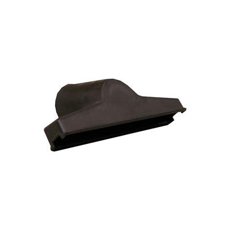32 mm upholstery brush for jv5 johnny vac commercial