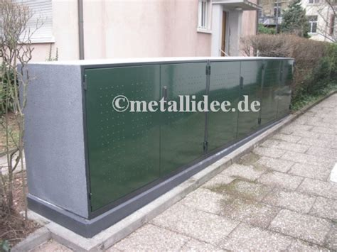 gartenmöbel frankfurt zaun metall idee