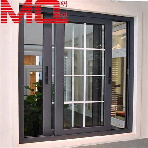 house sliding window design modern window grill design www pixshark com images galleries with a bite
