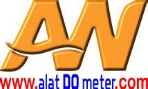 Jual Alat Ukur Ph Air Surabaya harga ph meter air surabaya alatdometer harga ph