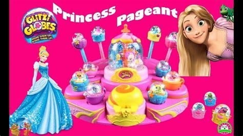 disney princesses glitzi globes disney toys princess toys