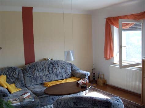 kinderzimmer deko zum aufhängen wohnzimmer gestaltung referenzen decoraiton
