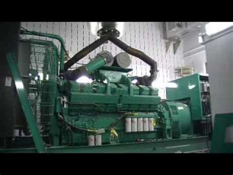 caterpillar genset d399 v16 cat diesel | doovi