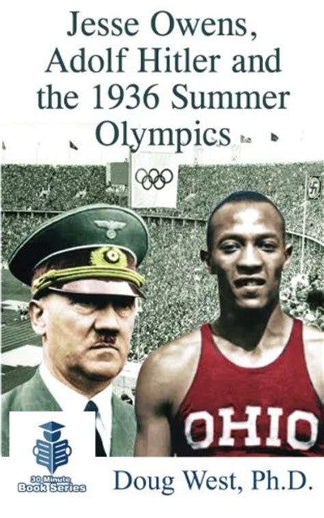 berlin 1936 sixteen days in august books owens of the 1936 berlin olympics howtheyplay