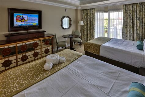 grand floridian 2 bedroom villa the villas at disney s grand floridian resort and spa review easywdw