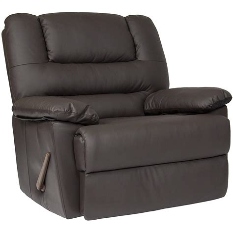 top   cheap recliners