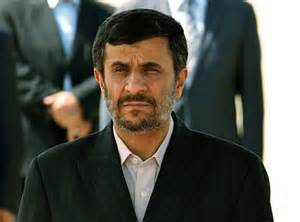 iran president mahmoud ahmadinejad ahmadinejad en route to new york to attend un meetings