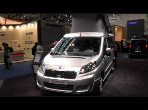 peugeot expert interior peugeot expert 2016 in detail review walkaround interior