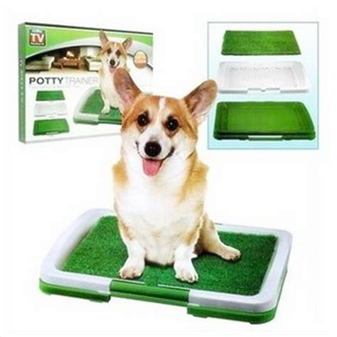 easy dogs to house train easy dog potty training synthetic grass 3 layered system pan tray in the house indoor