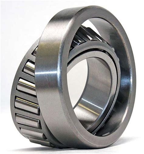 Bearing Taper 30307 Cn Asb 30307 taper roller wheel bearings 35x80x21