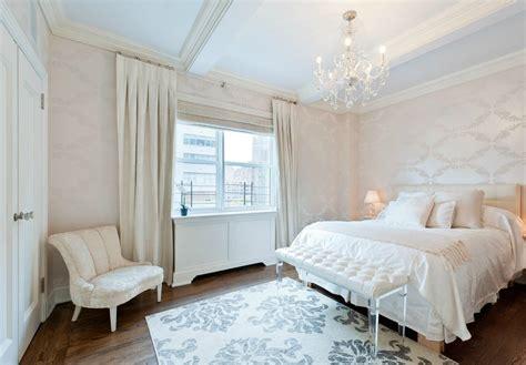 kimberly guilfoyle celebrity bedrooms popsugar home