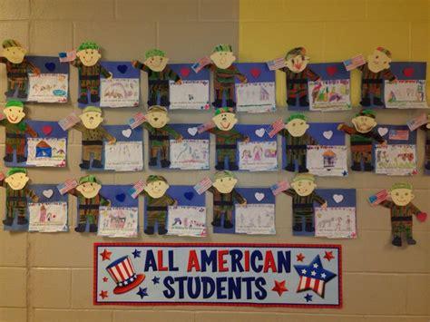 kindergarten activities veterans day veterans day activity kindergarten second grade pinterest