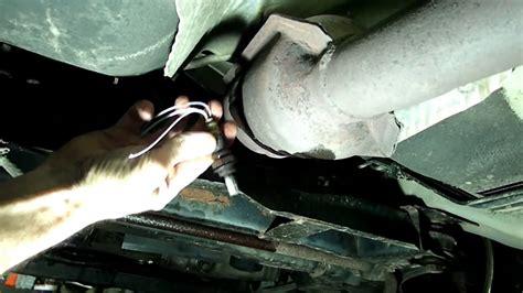 p0420 holden trouble code p0141 rear oxygen sensor