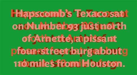 new design font css introducing css new font display property mcanous design