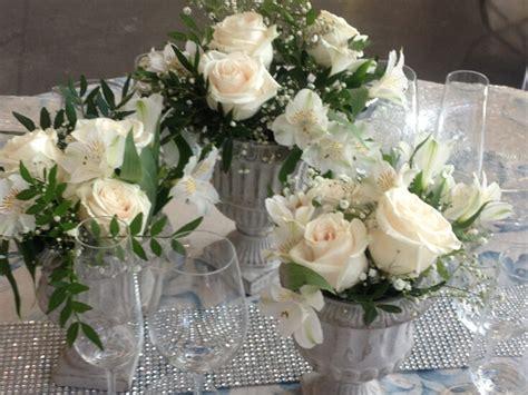 Blumen F R Hochzeit by Brautstrau 223 Und Blumen F 252 R Die Hochzeit Auf Mallorca
