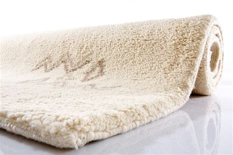 Teppiche Marrakesch by Tuaroc Berber Teppich Marrakesch 15 15 Simple 225 997