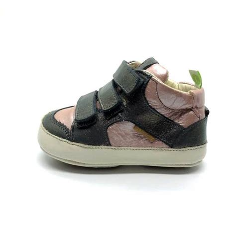 collegien slippers usa metropoly high top pink baby bootique