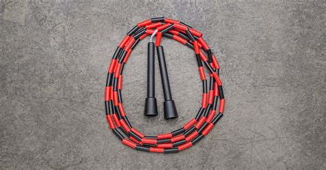 beaded jump ropes rogue beaded jump ropes ropes rogue fitness