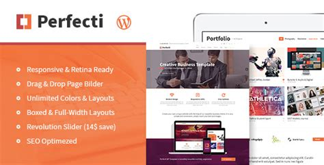 Starthub V1 0 1 Clean Multipurpose Business Corporate Theme free nulled perfecti v1 6 freenulled top