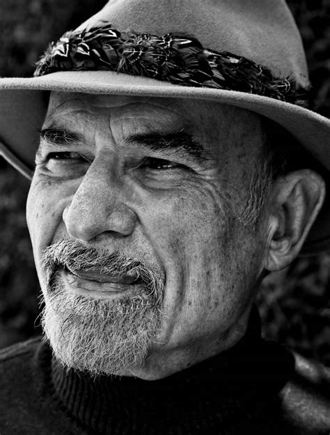 freud quotes irvin d yalom quotes
