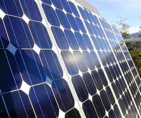 solar panel curtains casatech5 solar cells