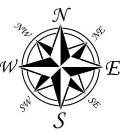 printable compass template 8 best images of free printable stencils nautical compas