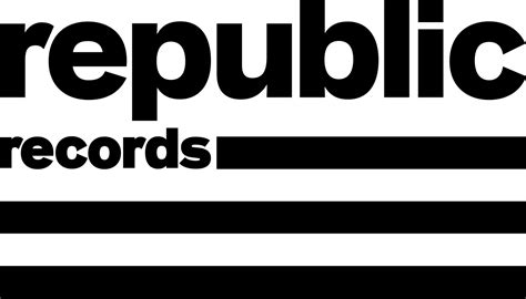 Records President Republic Records President Walk Accused Of Sexual Misconduct Your Edm