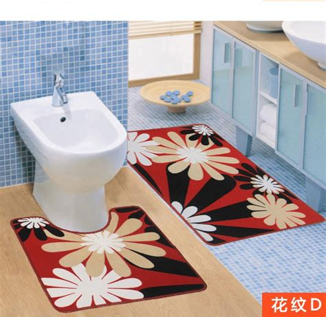 cheap bathroom rug sets cheap bath sets promotion shop for promotional cheap bath