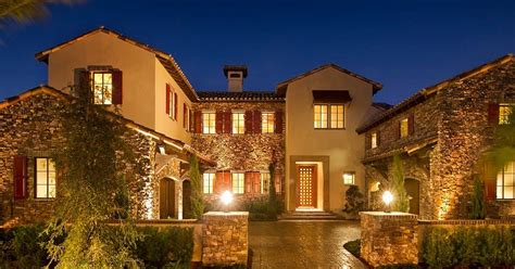 Real Home Decor by Courtyards And Pristine Outdoor Spaces Serve As Safe Play