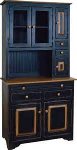 Lighted Hutch Microwave Stand For My Cookboooks Home Pinterest
