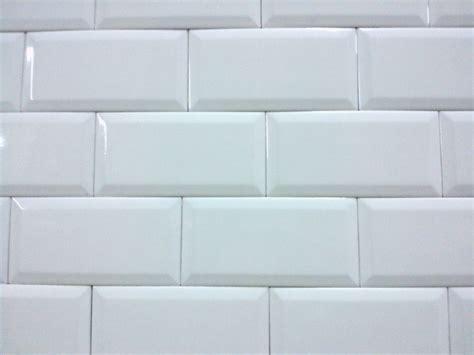 azulejo blanco brillo biselado blanco pinterest azulejos blancos brillo  blanco